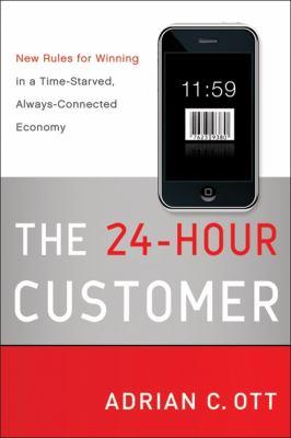 24-Hour Customer