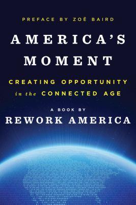 America's moment