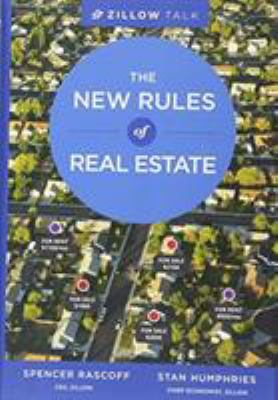 The New Rules of Real Estate