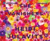 Go to record The vanishers a novel