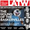 Go to record The hound of the Baskervilles